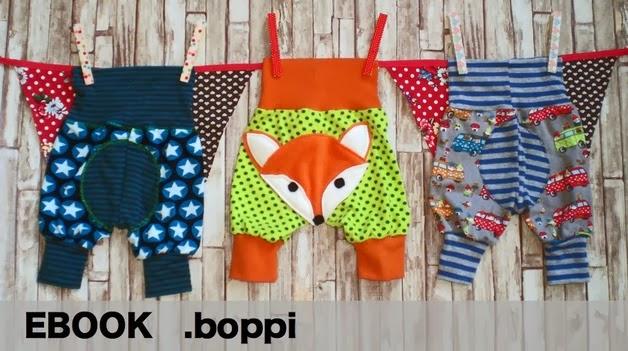 http://de.dawanda.com/product/56969907-EBOOK-Hose-Boppi-Gr-50-104-DIY