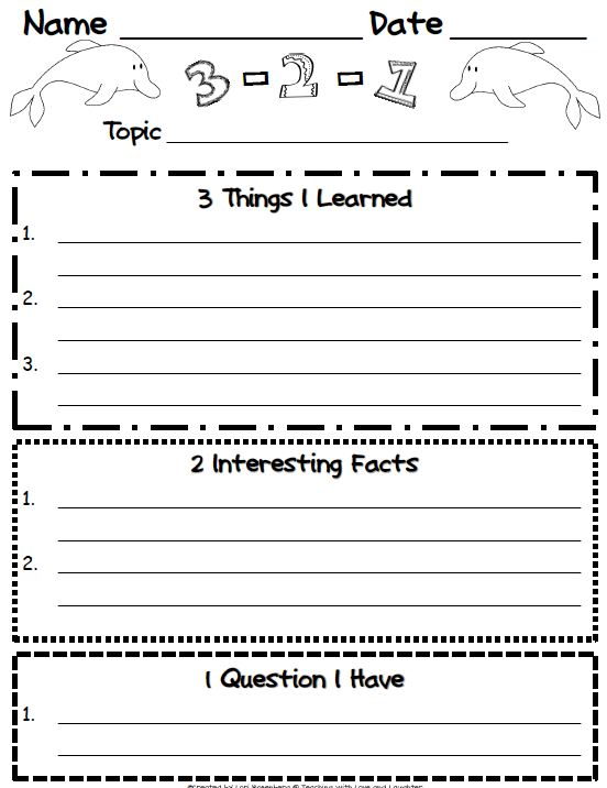 Copy Of Formative Assessment Strategies  Lessons  Tes Teach