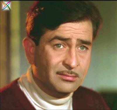Mera Naam Joker Movie Songs Free Download Images/Photos Videos Simi Garewal Online Actors