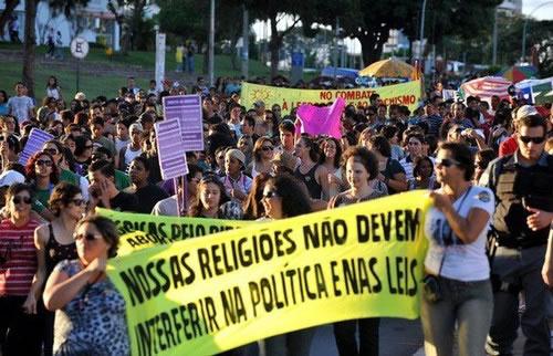 Caminhada acontece no dia 26 de agosto (Foto: Divulgação)