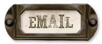 E Mail Me