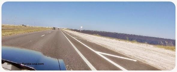 strecke exkursion ausflug bahn bahn amerika Tipp Florida