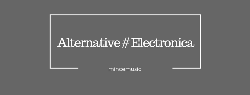 Alternative*Electronica
