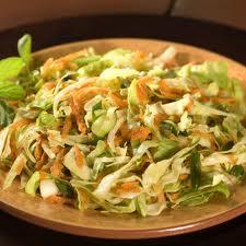 Gastronomia sin barreras como preparar el curtido de repollo for Como preparar repollo