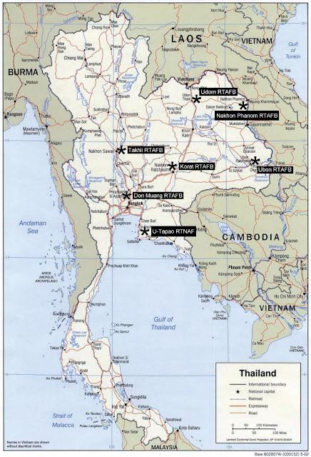 thailand homoseksuell menn stavanger eskorte