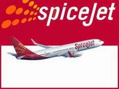 Spicejet Cabin Crew Recruitment 2014-2015