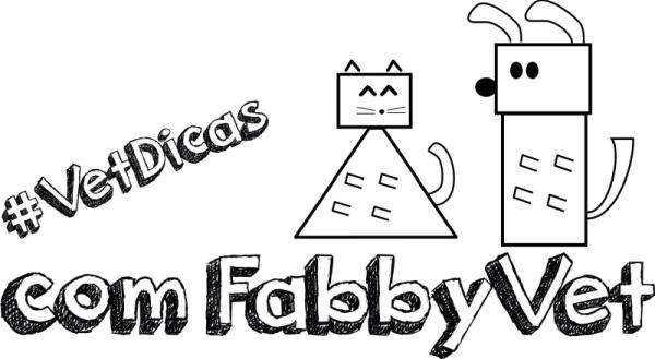 VetDicas com Fabby Vet