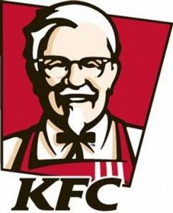 Terbaru Daftar Harga Menu KFC November 2013
