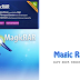 Magic Rar Studio 8.6 Free  Download