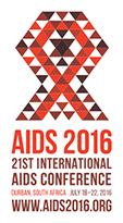 AIDS Conference 2016