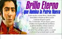 Sergio_rodriguez_gelfenstein_la_patria_es_america_una_lectura_actual_de_la_proclama_del_libetador