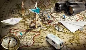 Gestión turística y hotelera en la UPEA