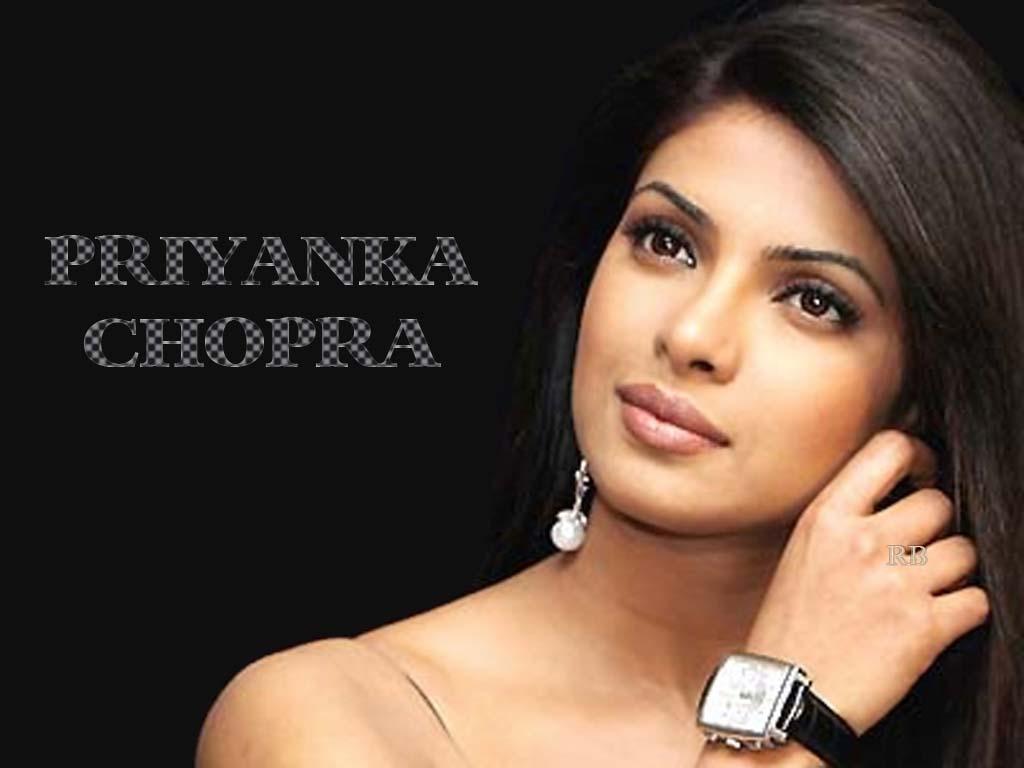 http://4.bp.blogspot.com/-9GIpbTPnM5U/UGNV1x__9II/AAAAAAAAADw/ftdPuIDFxI4/s1600/Priyanka+Chopra2149.jpg