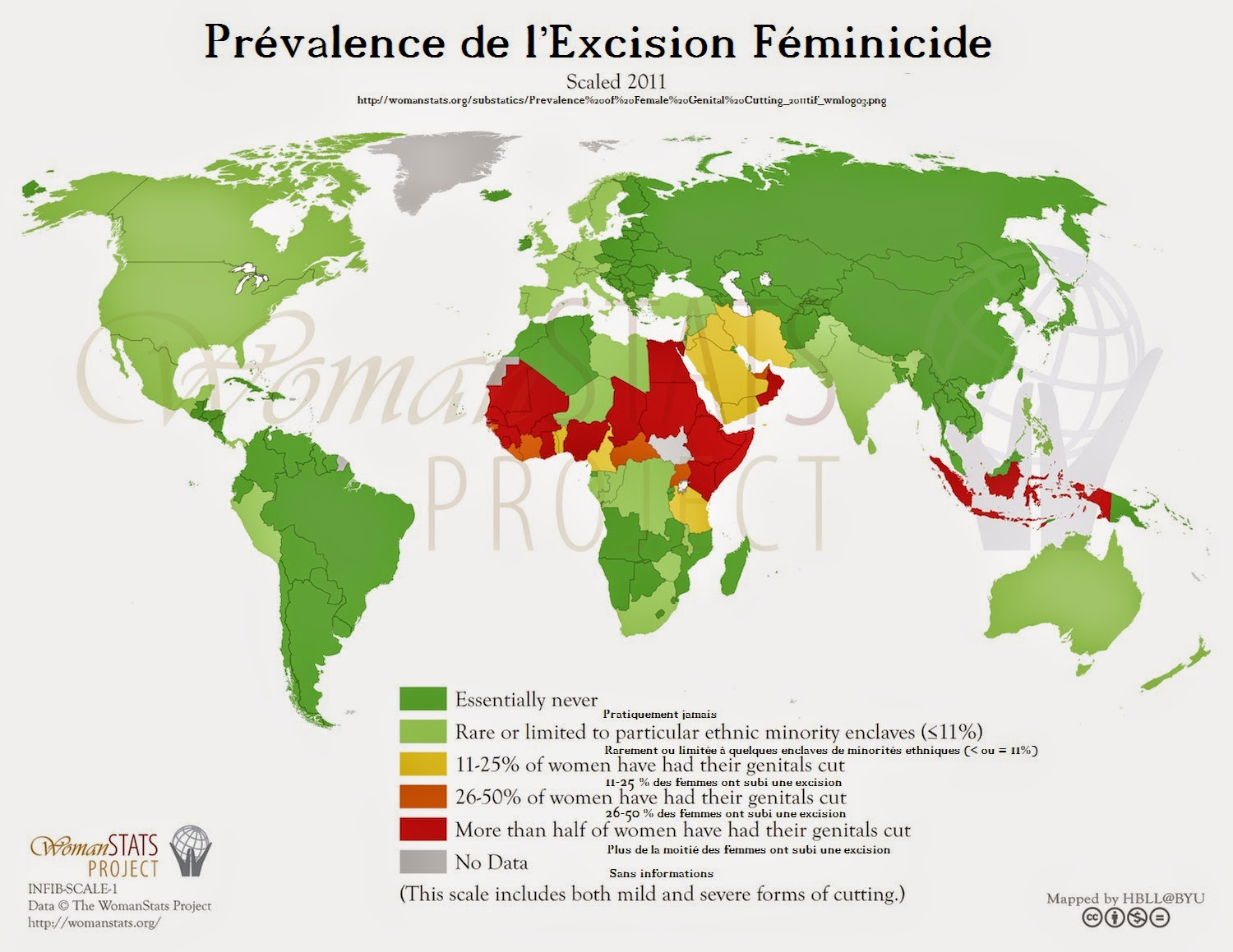 Censure Prevalence+of+excision+f%C3%A9minicide_2011tif_wmlogo3
