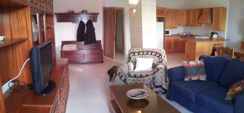 Buscar piso en malta mama me voy a malta - Compartir piso en malta ...