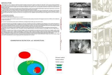 3° concurso de arquitetura