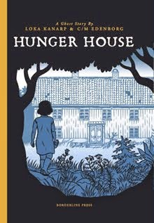 Hunger House
