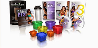 21 Day Fix, PiYo, fitness, fitness motivation, lose weight, weight loss, in home fitness, workout, diet, nutrition, meal plans, recipes, menu, grocery list, accountability group, clean eating, gluten free, paleo, low carb, shakeology, easy recipes, quick and easy meals, healthy snacks