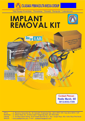 IMPLANT REMOVAL KIT 2016,lelang IMPLANT REMOVAL KIT 2016,jual IMPLANT REMOVAL KIT 2016,spek IMPLANT REMOVAL KIT 2016,distributor IMPLANT REMOVAL KIT 2016,juknis IMPLANT REMOVAL KIT 2016,harga IMPLANT REMOVAL KIT 2016,tender IMPLANT REMOVAL KIT 2016