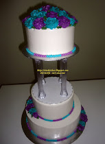 STACK + TIERS (buttercream)