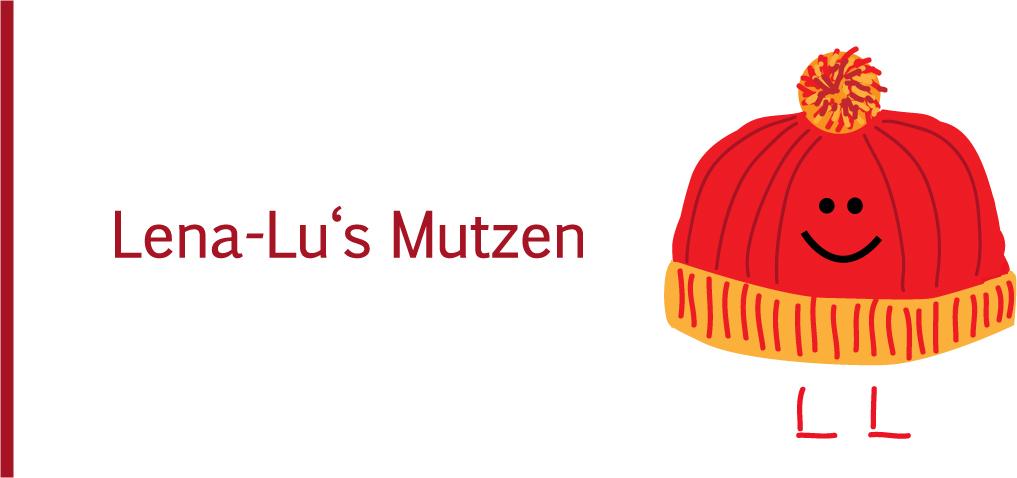 Lena-Lu's Mutzen