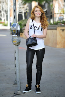 bella-thorne-out-and-about-in-los-angeles-2101_2.jpg