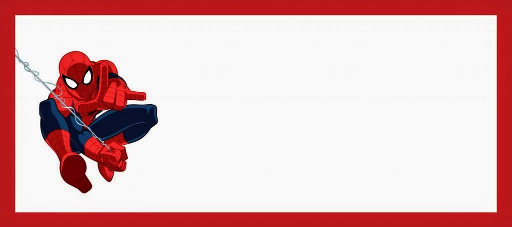 Spiderman Templates On Pinterest Spiderman Spider Man   newhairstylesformen2014.com