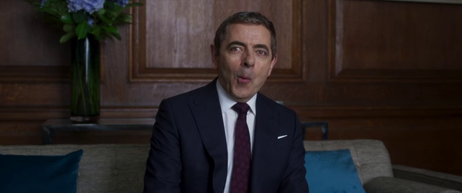 vlcsnap 2019 01 10 18h30m57s816 - Johnny English 3.0