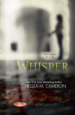 https://www.goodreads.com/book/show/14060048-whisper