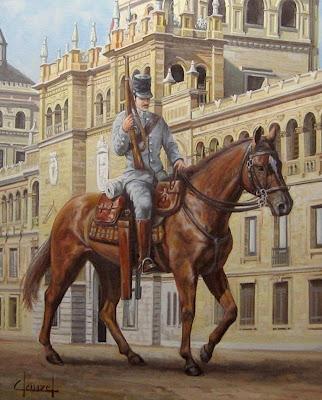 pintura-paisaje-caballo