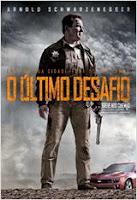 Assistir O Último Desafio 720p HD Blu-Ray Dublado