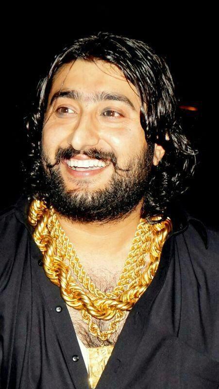 Online Naat Pakistan: Zafar supari: naat-pakistan.blogspot.com/2014/09/zafar-supari.html