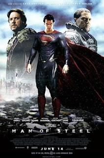 Man of Steel (2013) HDTSRip XviD Full Movie Watch online Free
