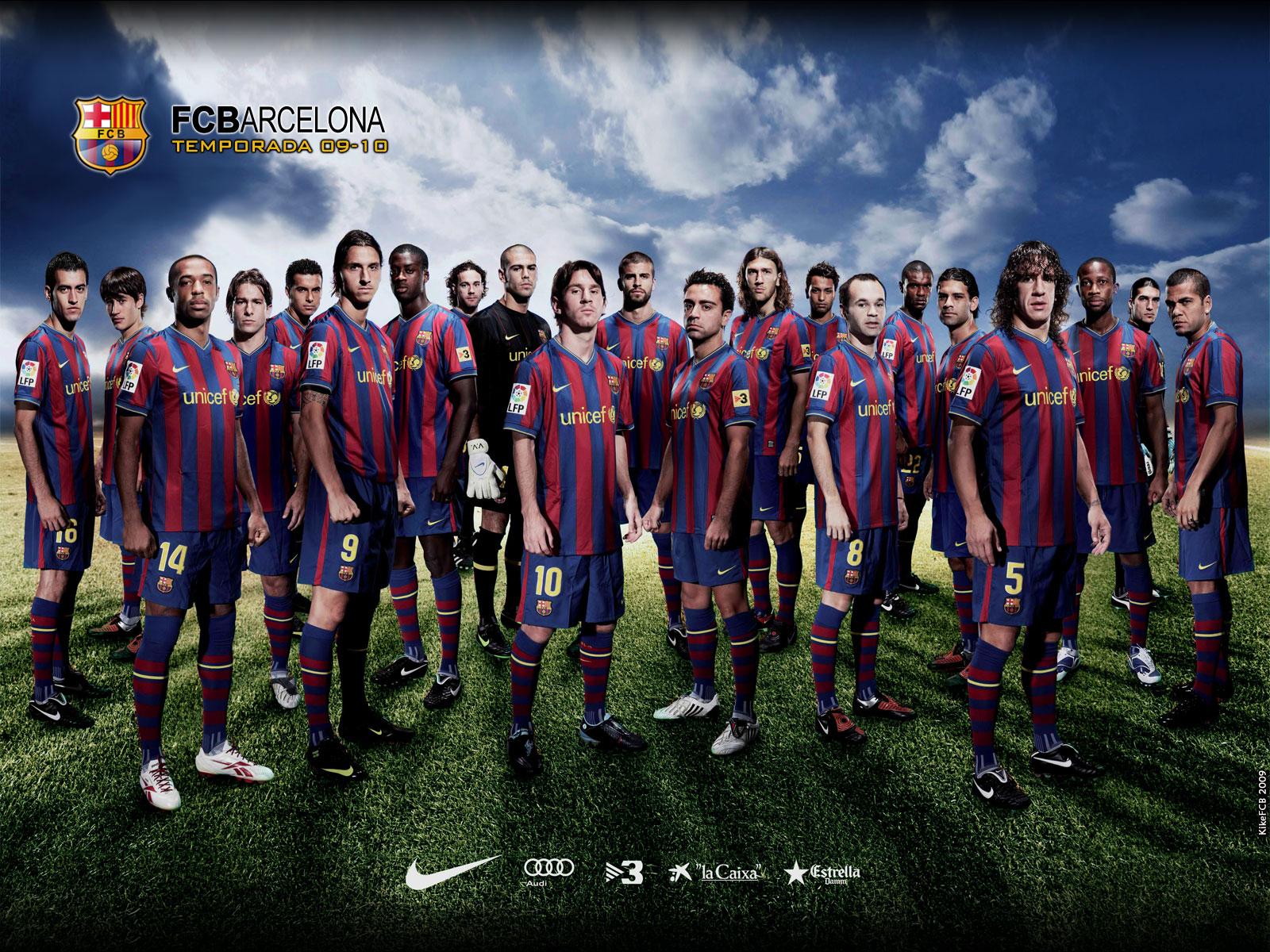 http://4.bp.blogspot.com/-9GYwTuF4sQk/T2sXvPeRYDI/AAAAAAAAAKw/cpNIdmWK2UE/s1600/Barcelona%252BWallpaper%252B2010-2011.jpg