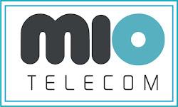 Mio Telecom