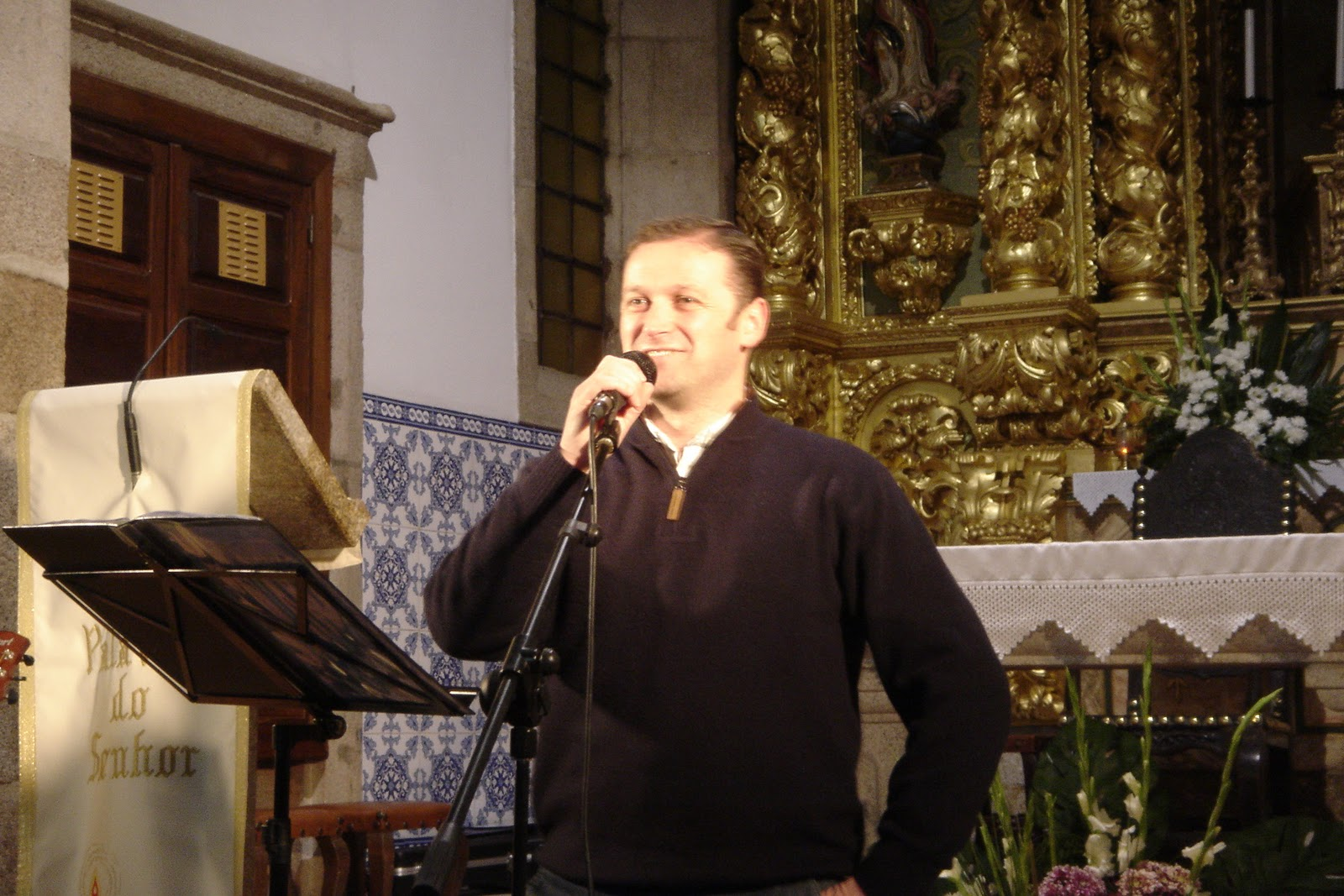 Famoso Marcos Padre Colección - Ideas Personalizadas de Marco de ...