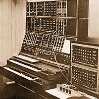 Синтезаторы - кто они такие