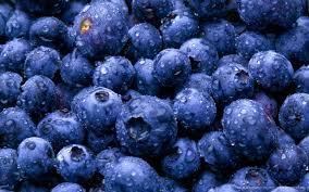 Image result for स्किन कैंसर के खतरे से बचाती है ब्लू बेरी