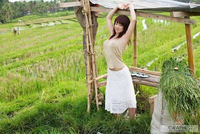 http://ryan-feriandri666.blogspot.com/2013/12/jual-tanah-di-jatibening.html