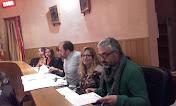 El Ple esmena la modificació del pressupost prorrogat per Sagredo i posa de manifest la seua solitu