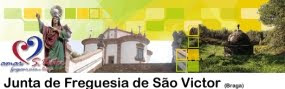 Junta de S.Vitor