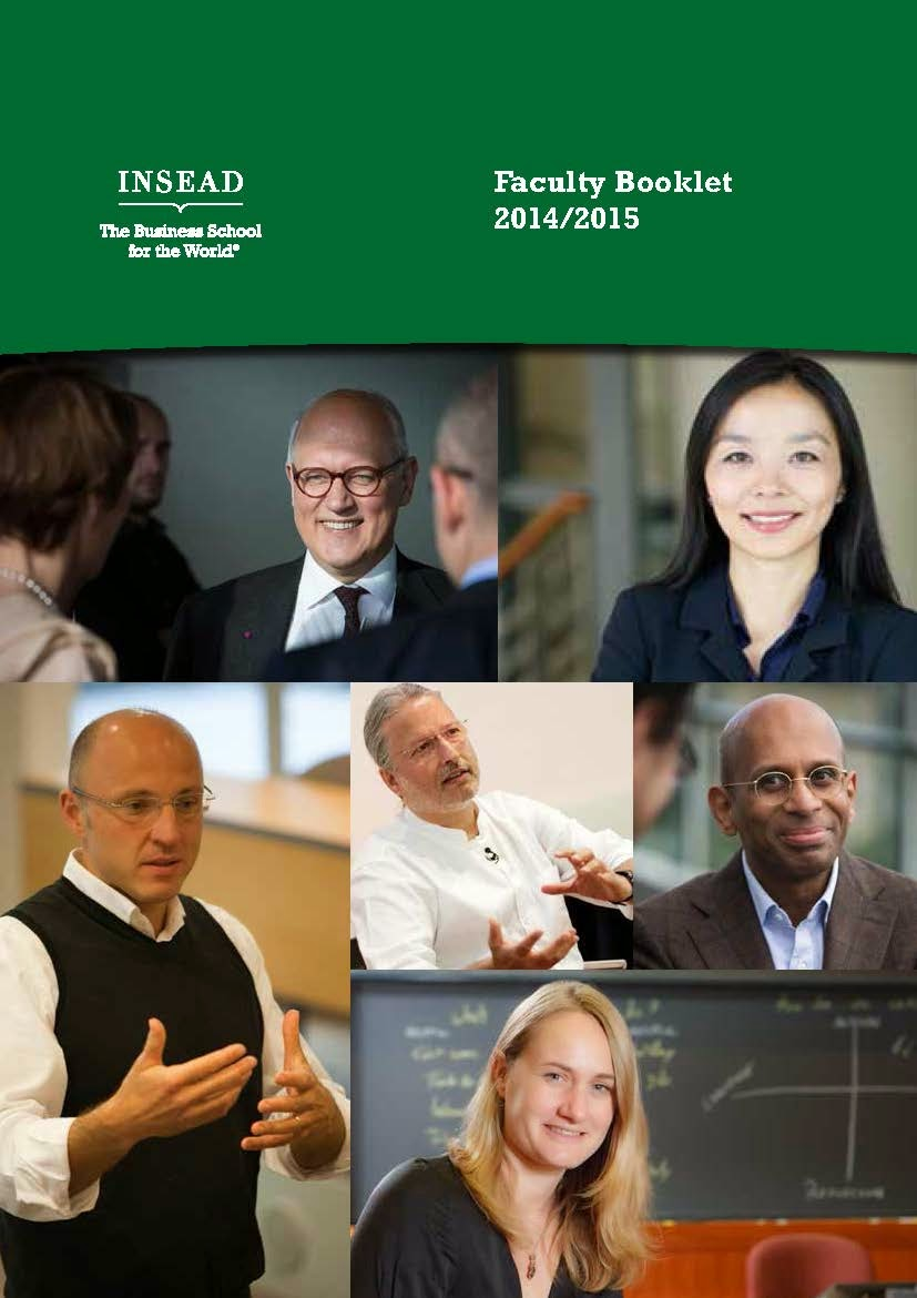 http://www.insead.edu/facultyresearch/faculty/documents/FacultyBooklet2014_2015_000.pdf