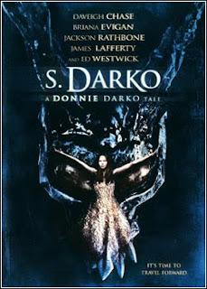Download - S. Darko - Um Conto de Donnie Darko DVDRip - AVI - Dual Áudio
