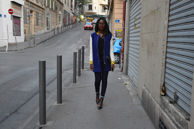 blog mode afro, blog mode marseille, look, casual chic, blog mode,