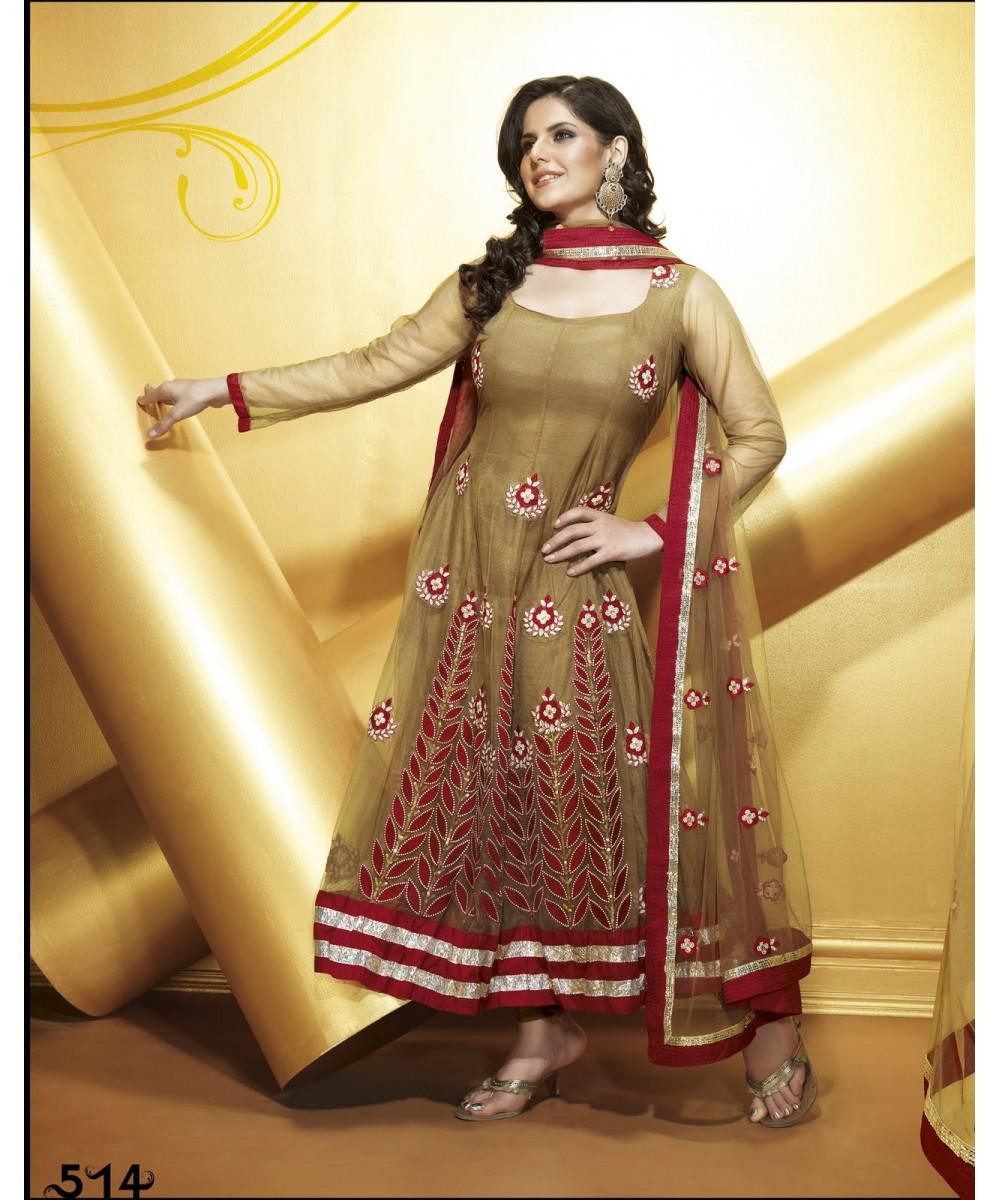 Angrakha Angarakha Sherwani / Shervani Manufacturers and