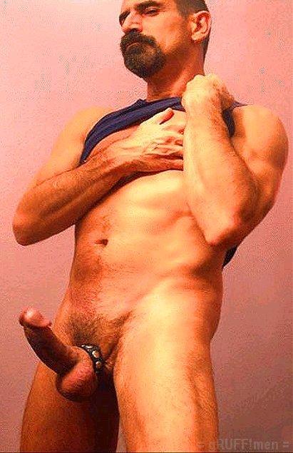 http://4.bp.blogspot.com/-9GgFDqO4yz4/UXWY7oa5VbI/AAAAAAABA4s/Mmz_h2M31Jk/s1600/ring+526366.jpg