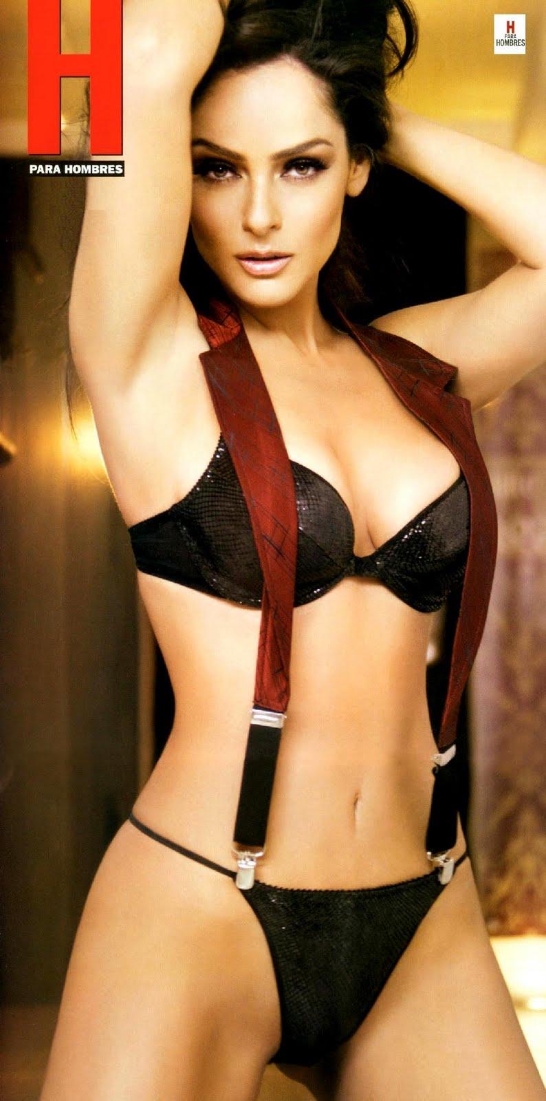 El Rinconcito Sexy Archivos Playboy Echicas Mx | apexwallpapers.com