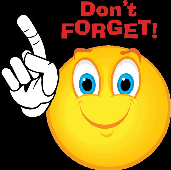 Willow Creek Pediatrics: Reminder! Educational Class Tomorrow!