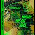 10 Considerações sobre Missão Pré-Sal 2025, de Vivianne Geber, ou por que meu nome é Ruppel, Rodolfo Ruppel...