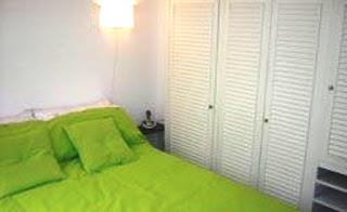 codigo=B- 028-Belgrano-Teodoro Garcia y Cuidad de la Paz - 1 dormitorio (2 ambientes